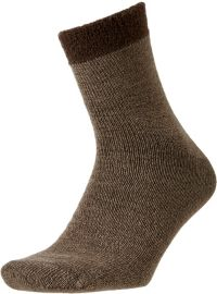 Field and Stream Men's Marled Cozy Cabin