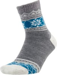 Field and Stream Women's Nordic Band Cozy