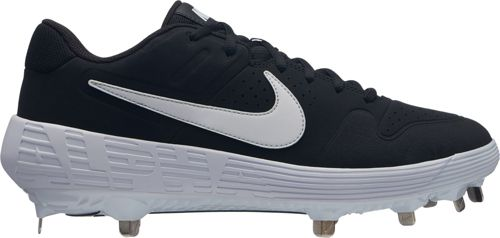 371f3af149003 Nike Men s Alpha Huarache Varsity Baseball Cleats