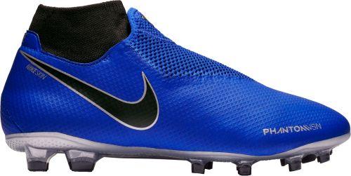 fc785e57a6d Nike Phantom Vision Pro Dynamic Fit FG Soccer Cleats