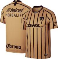 Nike hommes Pumas UNAM 2018 respirer Stadium