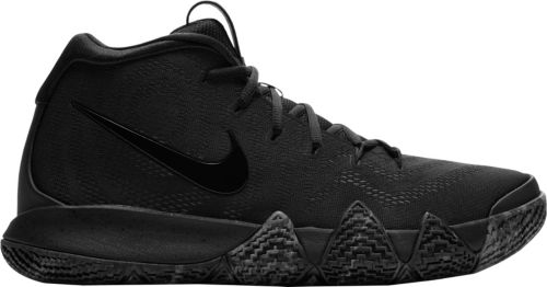 e3e6a2665a0a Nike Kyrie 4 Basketball Shoes