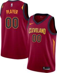 Liste complète des hommes Nike Cleveland