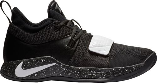 4a90e5e0040 Nike PG 2.5 TB Basketball Shoes | DICK'S Sporting Goods