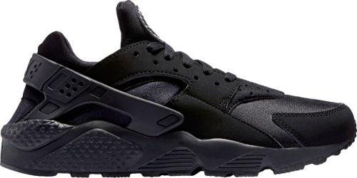 Nike Men's Air Huarache Run Shoes | DICK'S Sporting Goods