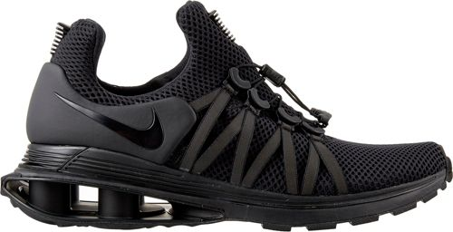 7a0946f11a91f Nike T-Ball Huarache Edge Batting Gloves