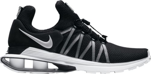 3948882efd5 Nike Men s Shox Gravity Shoes