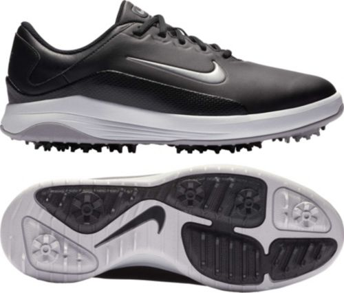 d7bbcdc812b7 Nike Men s Vapor Golf Shoes