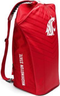 Nike Washington State Cougars vapeur Power