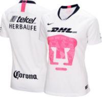 Nike Women's Pumas UNAM 2018 Breathe Stadium