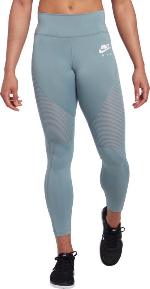 b16a6596e3d Nike Air Women's Running 7/8 Tight | DICK'S Sporting Goods