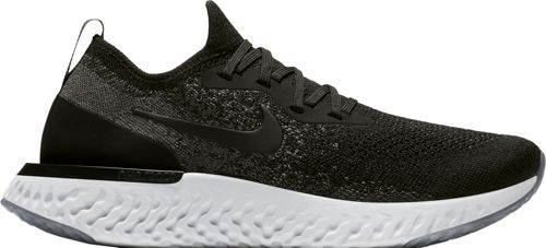 71e9fc534996 Nike Women s Epic React Flyknit Running Shoes