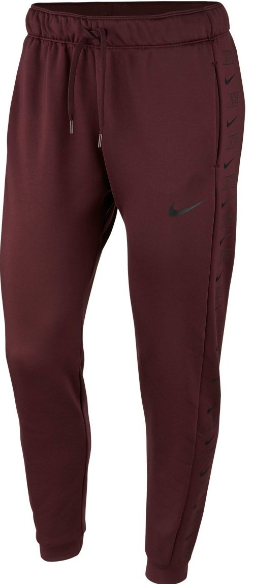 size 40 8b1cc 8333b Nike Women s Therma Fleece Training Pants