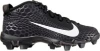 Nike Kids' Force Trout 5 Pro Keystone Baseball