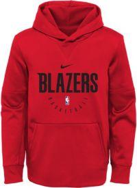 Nike Youth Portland Trail Blazers Spotlight