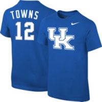 Nike Youth Kentucky Wildcats Karl-Anthony