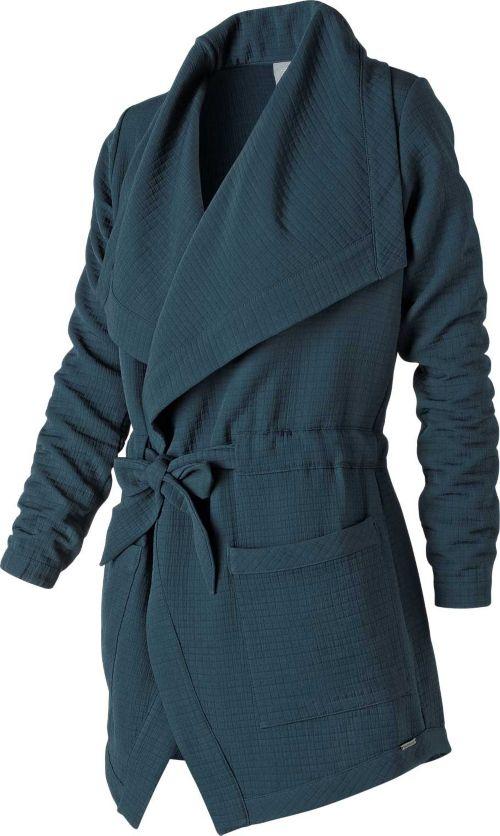 le dernier 37184 daa59 New Balance Studio cravate taille veste femme | Les Articles ...