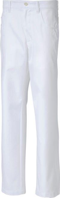 Pantalon de golf de poche 5 POUR garçons