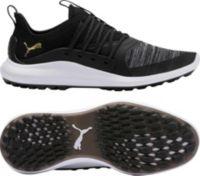 Puma Chaussures de golf IGNITE NXT SOLELACE