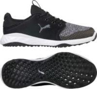 Puma Chaussures de golf SPORT GRIP FUSION