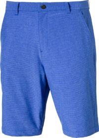 Shorts de golf PUMA Men's Marshal
