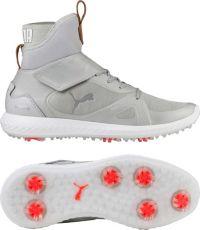 PUMA Youth IGNITE PWRADAPT Chaussures de