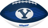 Rawlings BYU Cougars Grip Tek Youth football