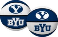 Rawlings BYU Cougars Alley OOP jeunesse Basketball