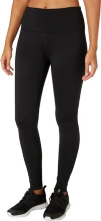 Reebok Women's Cold Weather Compression Tights