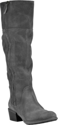 Bottes décontractées Timberland Women's Sutherlin