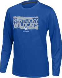 Top of the World Youth Kentucky Wildcats