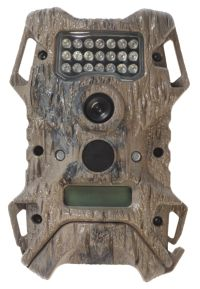 Wildgame Innovations Terra Extreme Trail