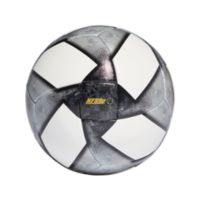adidas 2019 MLS NFHS Competition Soccer Ball