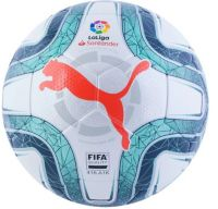 PUMA La Liga FIFA Qualité Football Ball