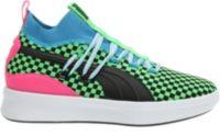 PUMA Chaussures de basket-ball CLYDE Court