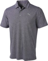 PUMA homme Fairweather Golf Polo