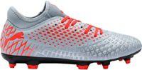PUMA Hommes Avenir 4.4 FG/AG Soccer Cleats