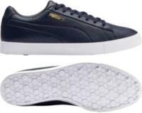 Chaussures de golf PUMA POUR Homme OG