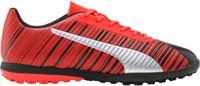 PUMA Hommes ONE 5.4 TT Soccer Cleats