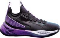 Chaussures de basketball PUMA pour hommes