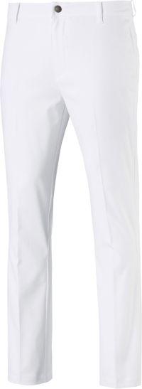 Pantalon de golf PUMA Pour Homme Jackpot