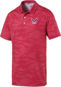 Polo de golf signature Volition pour homme