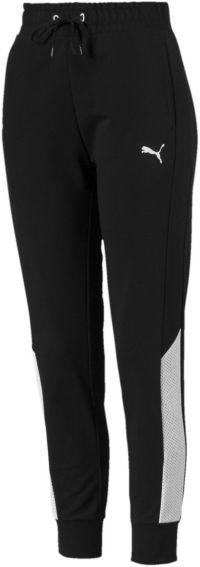 Pantalon de sport moderne pour femmes PUMA