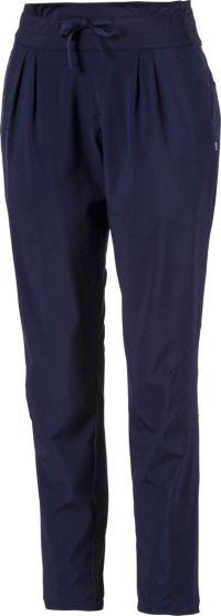 Puma Joggers de golf féminin