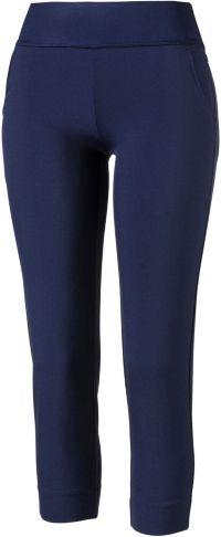 Pantalon de golf pour filles PUMA