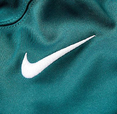 different types of nike nfl jerseys