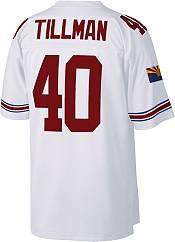Mitchell & Ness Men's 2000 Game Jersey Arizona Cardinals Pat Tillman #40