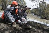 Browning X-Bolt Hunter Bolt Action Rifle product image