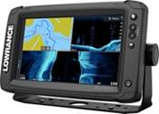 Lowrance Elite-9 Ti2 GPS Fish Finder with Active Imaging (000-14648-001) product image