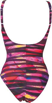 arena Women's Shirley U-Back C-Cup One Piece Swimsuit product image